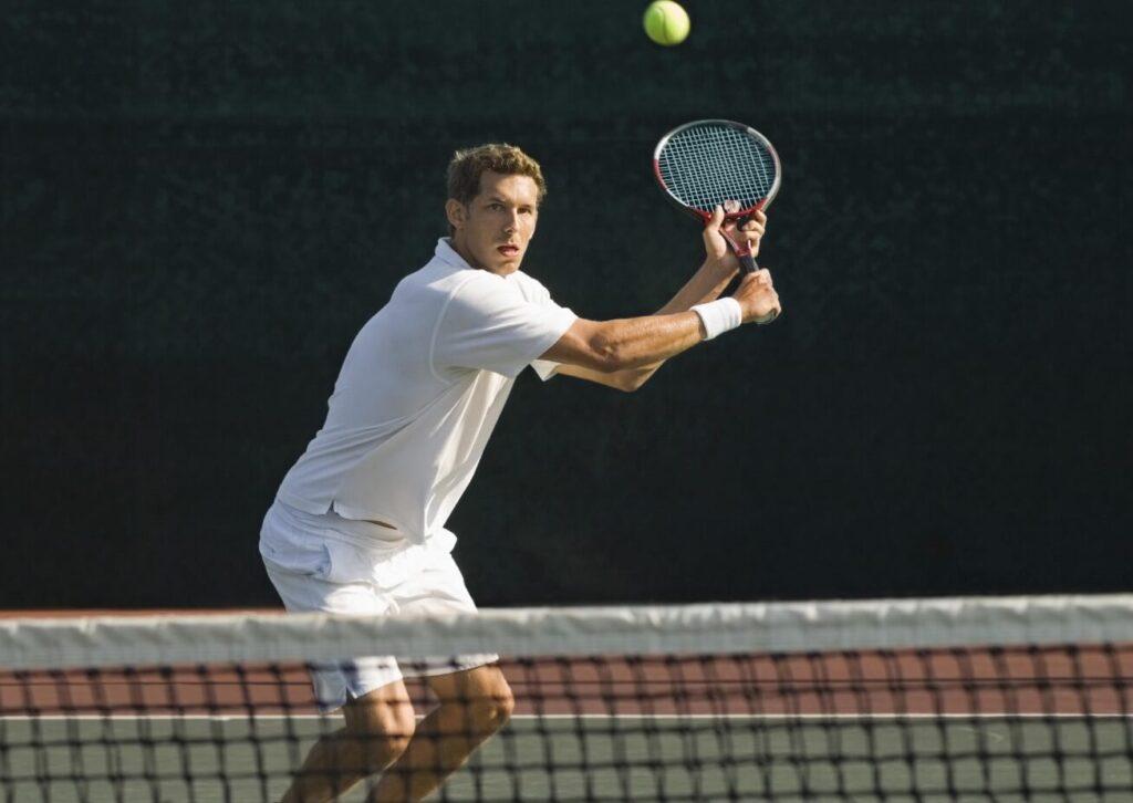 tennis-guy