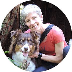 Occupational Therapist Heidi Blackie